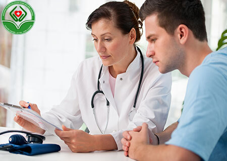 Phương pháp điều trị viêm bao quy đầu