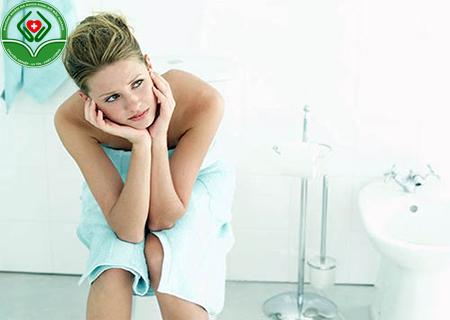 Tại sao bị viêm âm hộ ngoài