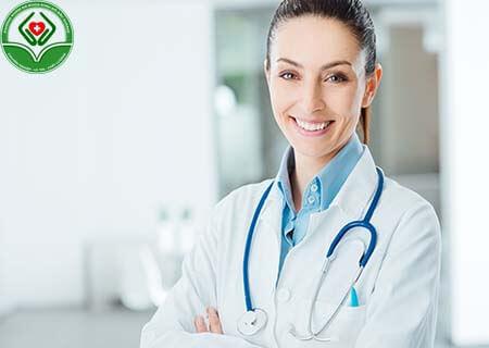 Trình độ chuyên môn của bác sĩ