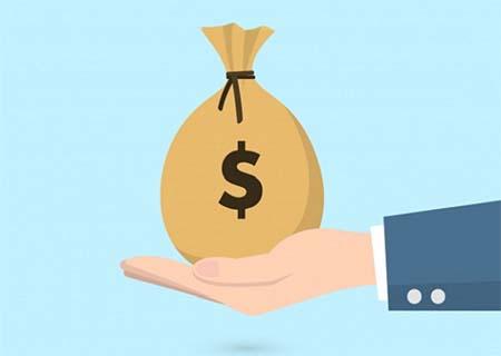 Đặt vòng tránh thai bao nhiêu tiền?