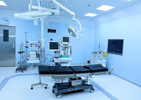 Phòng khám Kinh Đô khám chữa bệnh nam khoa an toàn