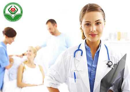 Phương pháp điều trị bệnh trĩ hiệu quả