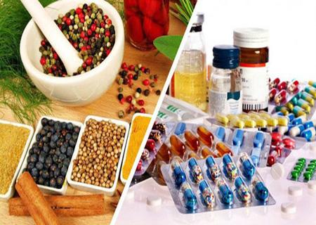 Phương pháp Đông Tây y chữa tinh trùng yếu