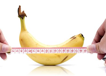 Phương pháp tăng kích thước cậu nhỏ hiệu quả