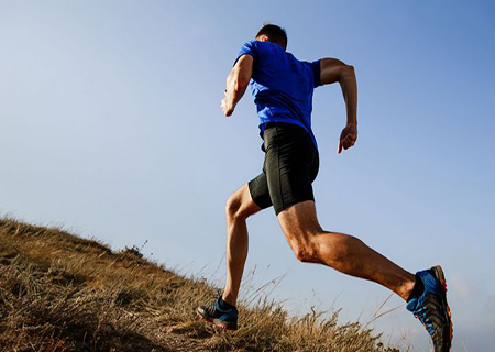 Tập thể dục thường xuyên sẽ giúp nam giới nâng cao chất lượng tinh trùng